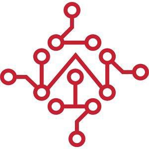 AO Logo 1
