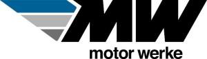 Motorwerke logo