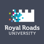 Royal Roads - Writing Courses