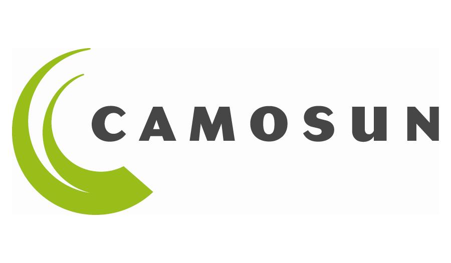 Camosun College, Victoria, BC