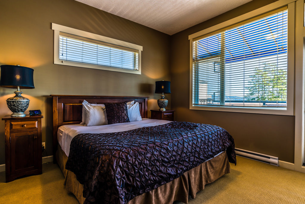 Sooke Harbour Resort, Queen Room, Rebooting Your Muse Retreat, Always Write