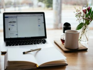 Fall 2021 Writing Courses